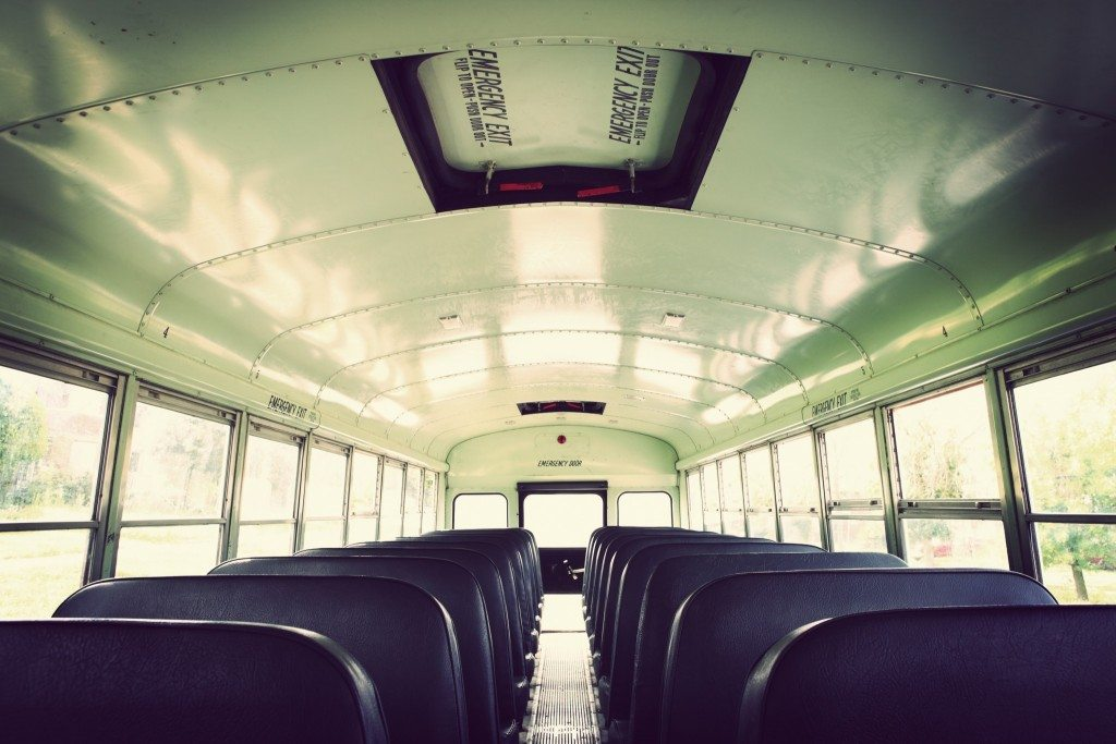 bigstock-Interior-Of-An-Old-School-Bus-11834603