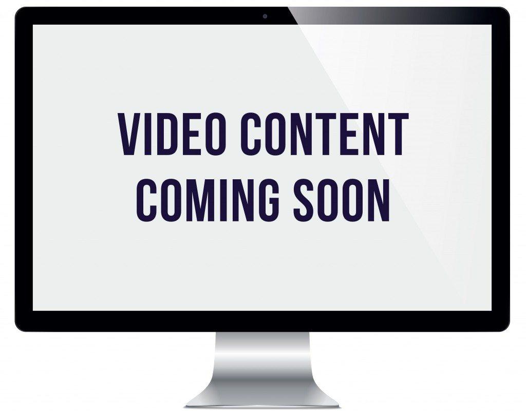 videocontentcomingsoon