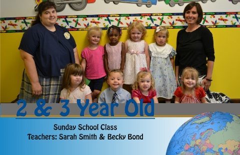 2-3-year-olds-480x311