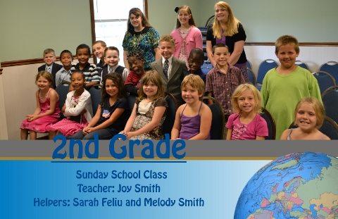 2nd grade (480x311)