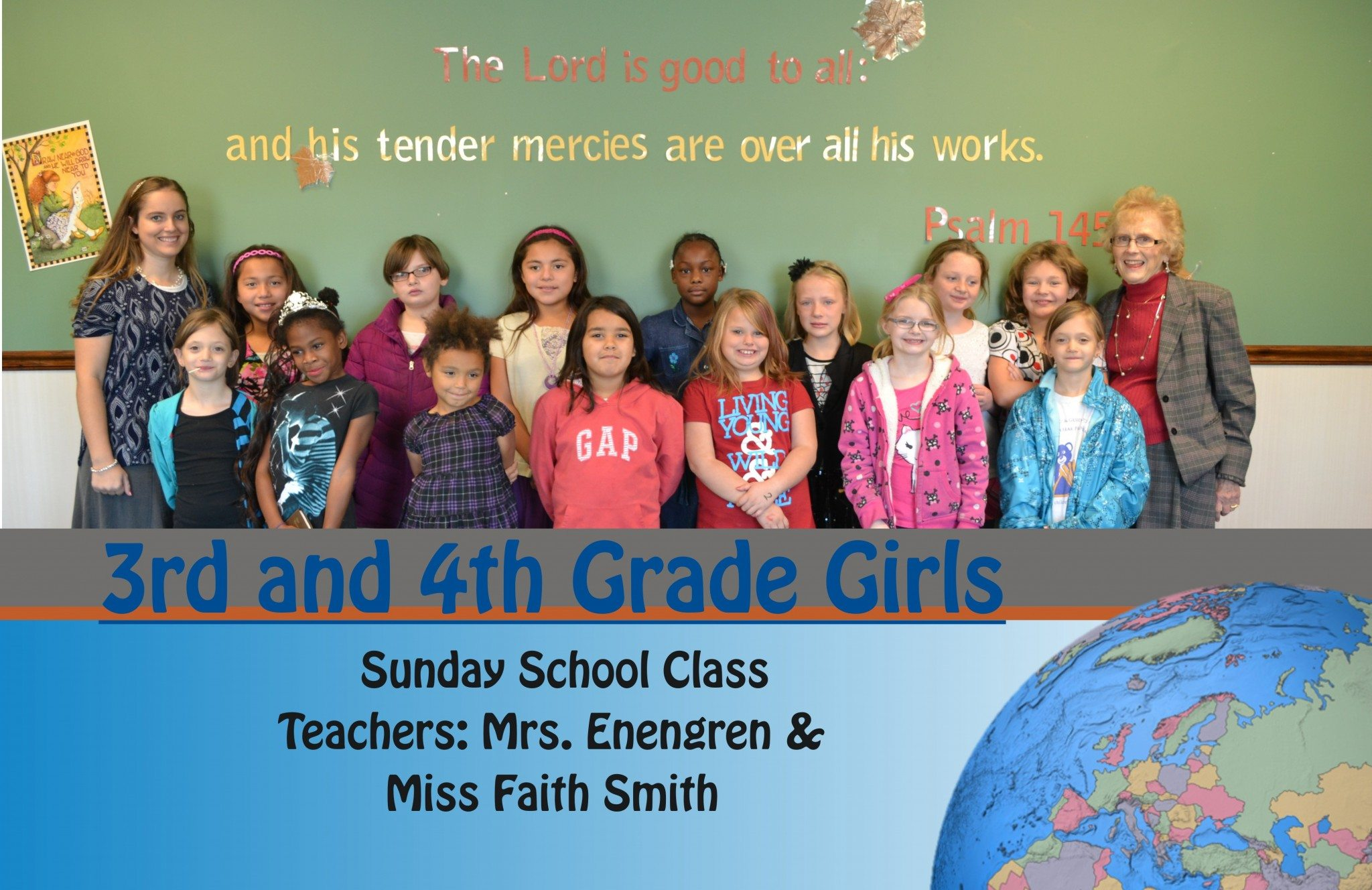 3rd-and-4th-Grade-S.-S.-Class