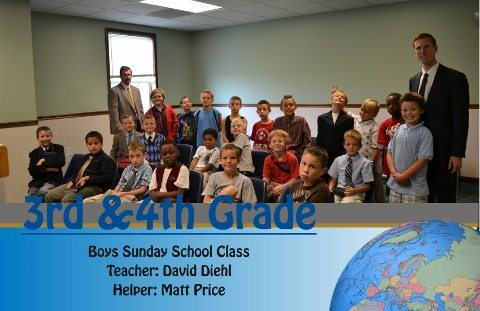 3rd and 4th Grade boys (480x311)