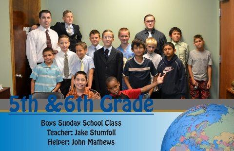 5th-6th-Grade-480x3111