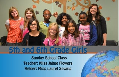 5th-And-6th-Grade-Girls