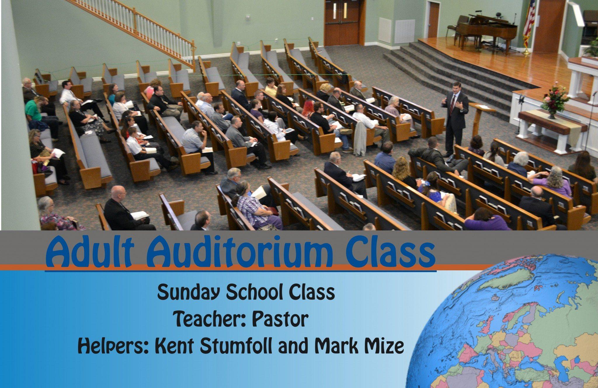 Adult-Auditorium-Class