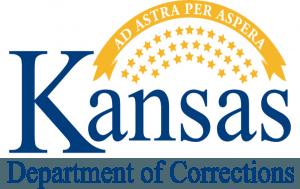 Kansas Corrections