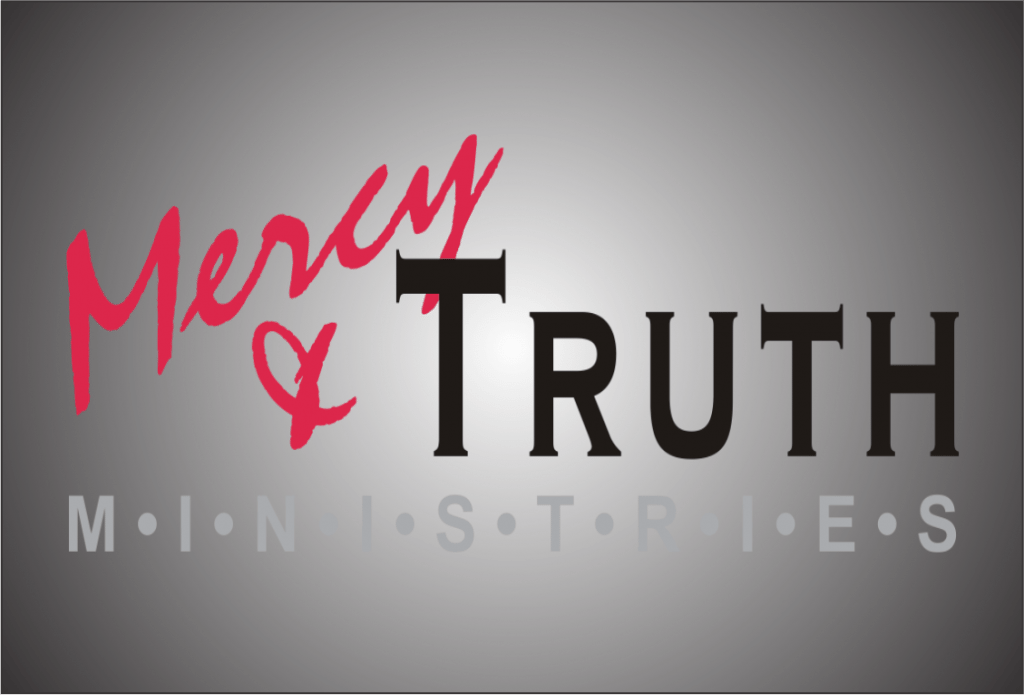 Mercy and truth sq