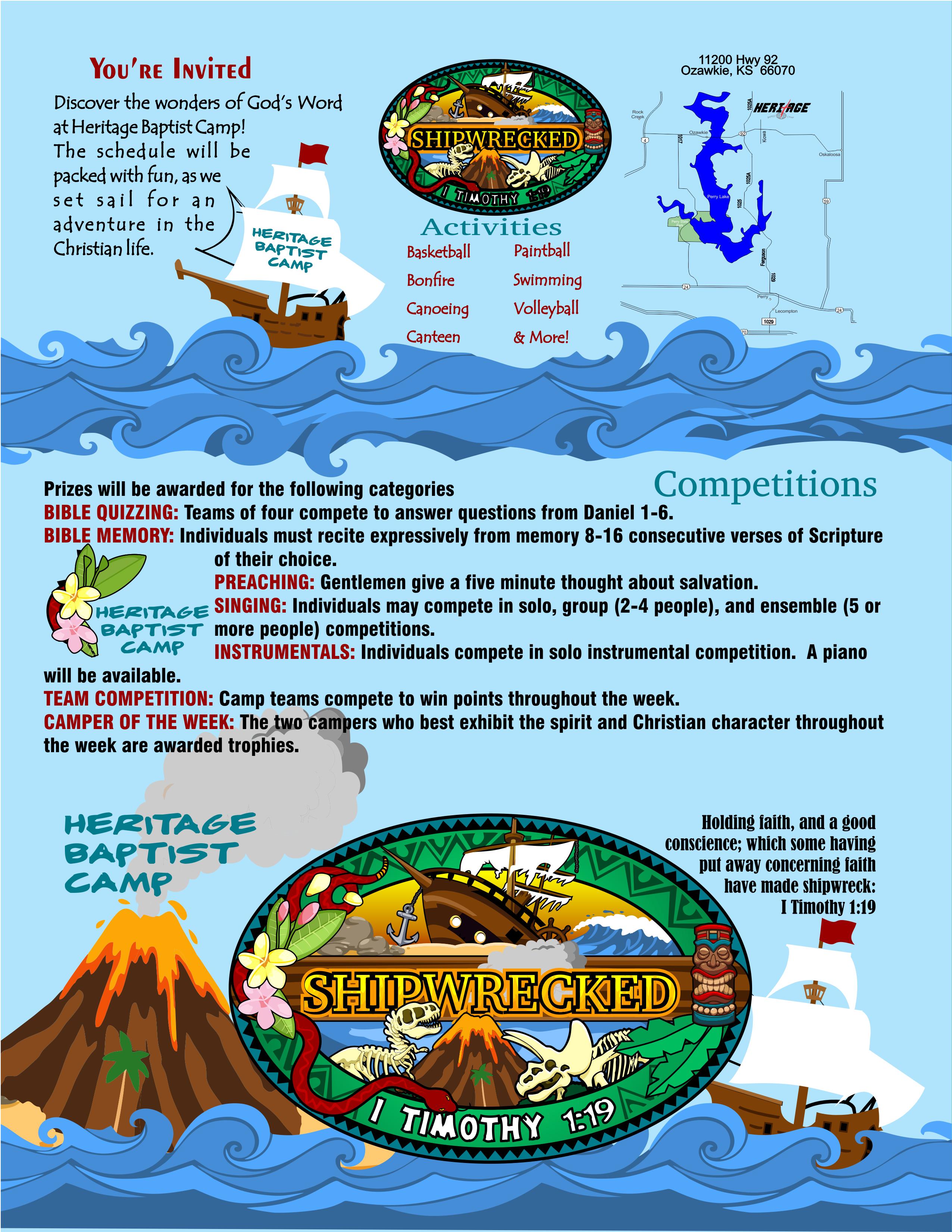 2021 camp brochure shipwrecked p2 website